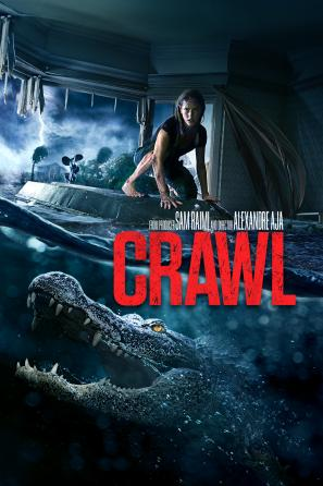 Crawl 2019 DVD EN 1400x2100